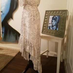 HeartSoul Dresses - Dress